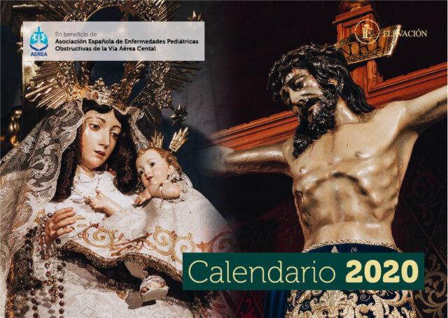 Calendario_banda_2019_Mesa de trabajo 1